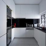 22a158310730626a_6190-w500-h666-b0-p0--contemporary-kitchen