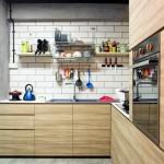 81b1cc1006cad904_6523-w500-h666-b0-p0--industrial-kitchen